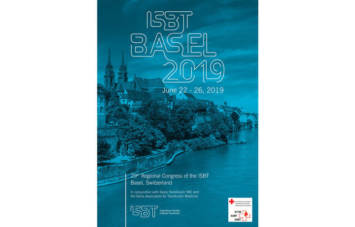 The 29th Regional Congress of the ISBT